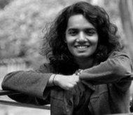 Ajitha Rajan